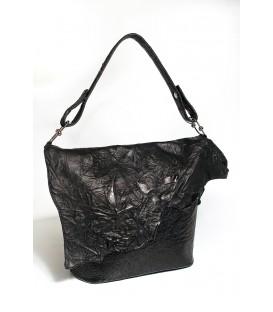 Дизайнерская сумка «Муза»