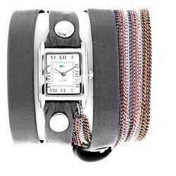 Часы женские La Mer Collections