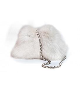Дизайнерская сумка «Шик»