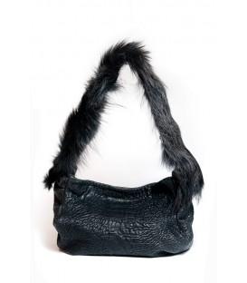 Дизайнерская сумка «Фристайл»