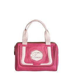 Сумка женская Tomassini, цвет: Розовый, Мультиколор