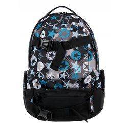 Рюкзак Alliance, цвет: серо-голубой