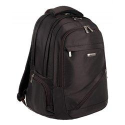 Рюкзак Alliance, цвет: коричневый