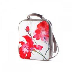 Рюкзак Roses от Махаона