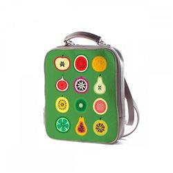 Рюкзак Fruit от Махаона