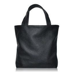 Дизайнерская сумка от MAPO, тема: Черная ночь