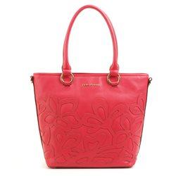сумка женская Fiato Dream, цвет: коралловый