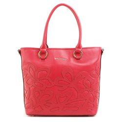 сумка женская Fiato Dream, цвет: розовый