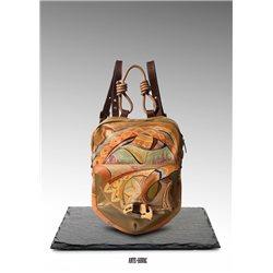 Рюкзак Ante Kovac, цвет: Мультиколор