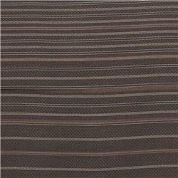 Шарф мужской N.Laroni J05172-1, цвет: Серый