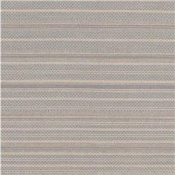 Шарф мужской N.Laroni J05172-3, цвет: Серый