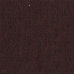 Шарф мужской N.Laroni J05181-2, цвет: