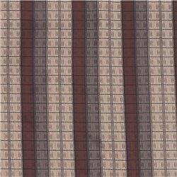 Шарф мужской N.Laroni JXH091-1, цвет: Коричневый