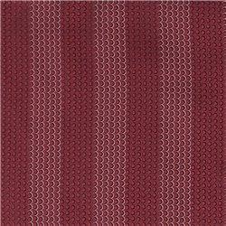 Шарф мужской N.Laroni JXH147-3, цвет: