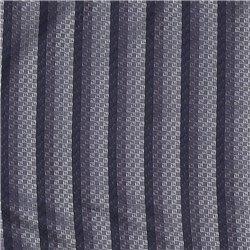 Шарф мужской N.Laroni JXH227-2, цвет: Синий
