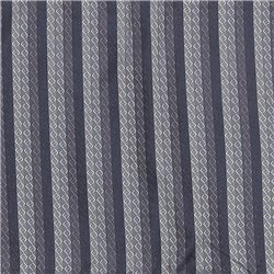 Шарф мужской N.Laroni JXH228-1, цвет: Синий