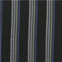 Шарф мужской N.Laroni JXH230-1, цвет: Синий
