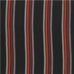Шарф мужской N.Laroni JXH230-2, цвет: Оранжевый