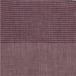 Шарф мужской LEO VENTONI YNNT2011102-1, цвет: