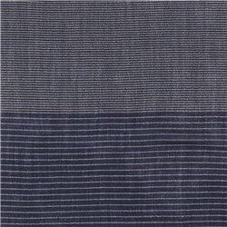 Шарф мужской LEO VENTONI YNNT2011102-2, цвет: Синий