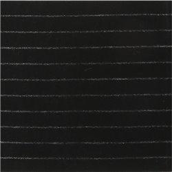 Шарф мужской LEO VENTONI ZLW-050Black, цвет: Черный