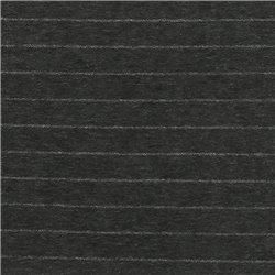 Шарф мужской LEO VENTONI ZLW-050Grey, цвет: Серый