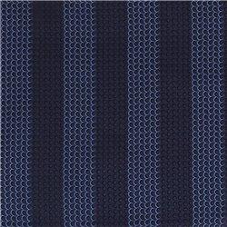 Шарф мужской N.Laroni JXH147-2, цвет: Синий