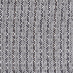 Шарф мужской N.Laroni JXH183-2-1, цвет: Серый