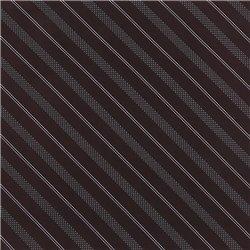 Шарф мужской N.Laroni JXH226-3, цвет: Коричневый