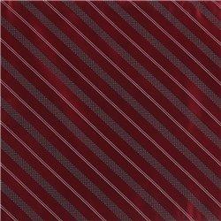 Шарф мужской N.Laroni JXH226-4, цвет: