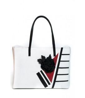 """Дизайнерская сумка """"Крит"""""""