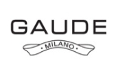Gaude