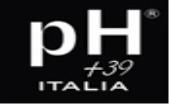 pH+39
