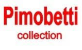 Pimobetti